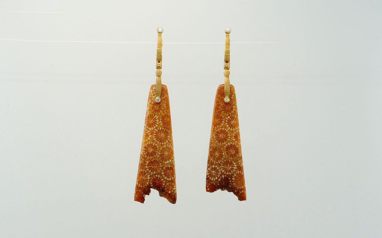 Fossil-coral-SS-hanging