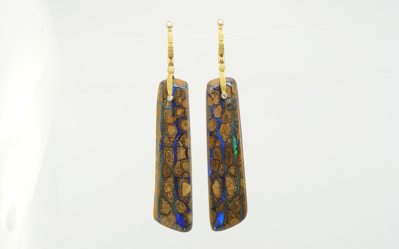 Long-bldr-opal-SS