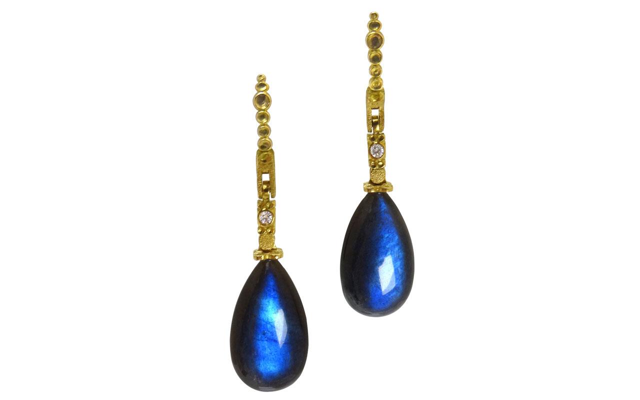 Sepkus-labradorite-drop-earrs-1280
