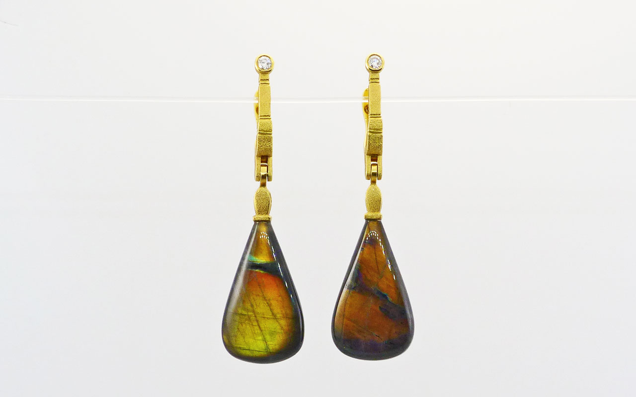 Spectrolite-SS-earrings