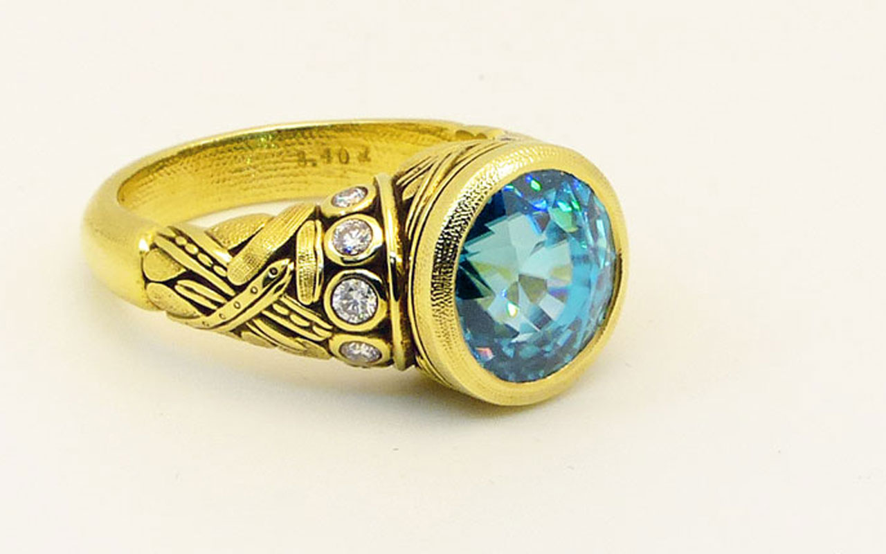R58-blue-zircon-ring-1280-crop