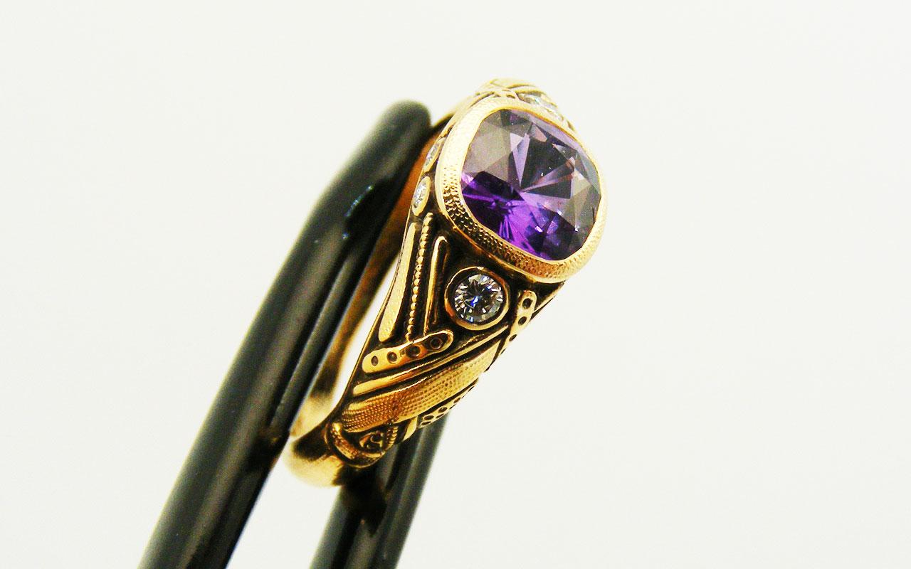 R81R-Reed-purple-saph-detail