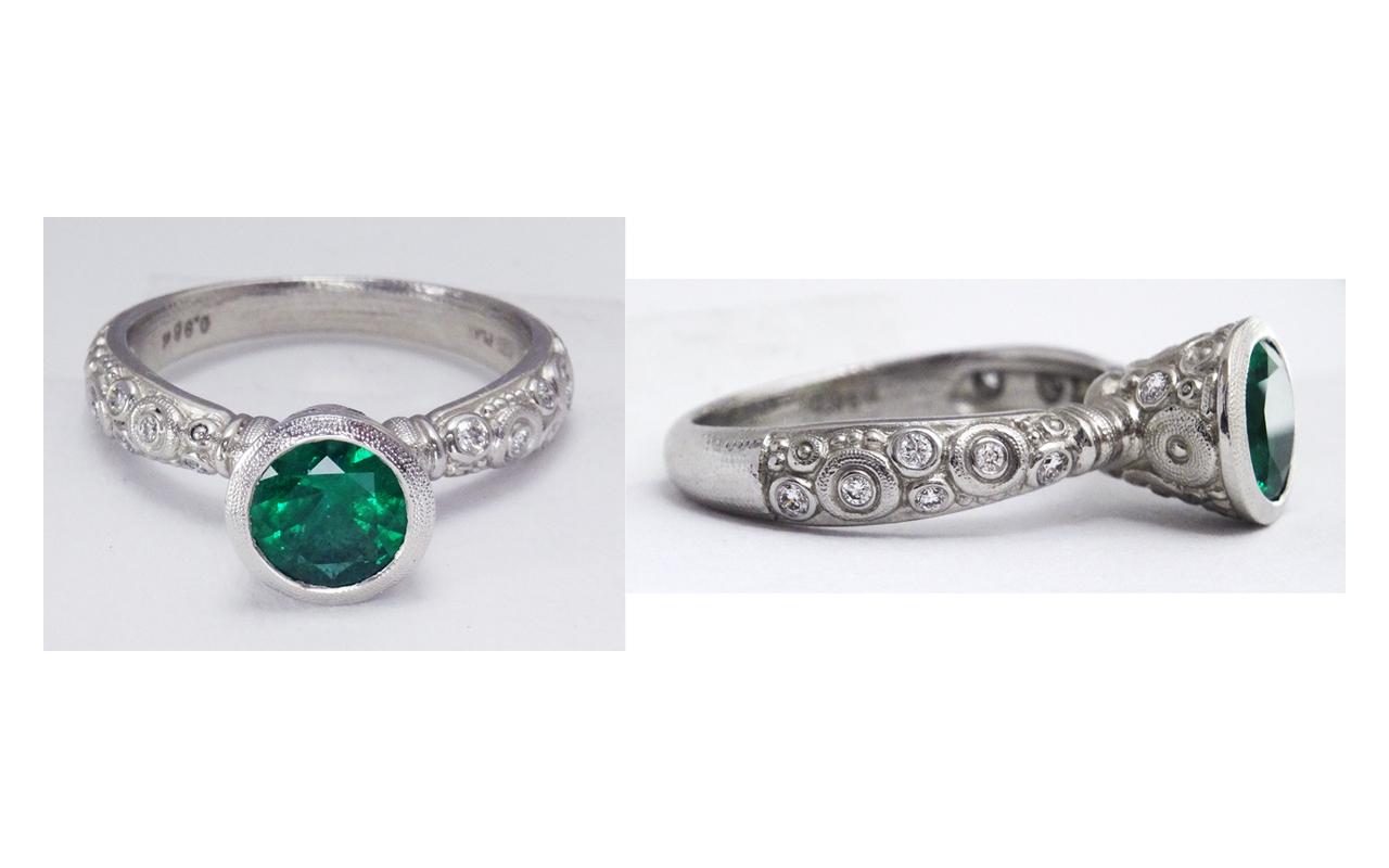 web pt.martini emerald