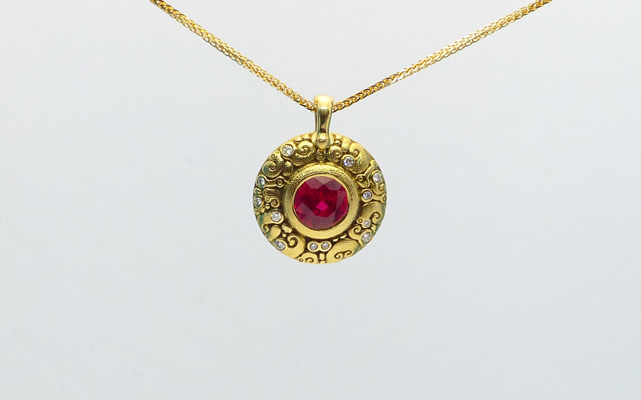 Red-Spinel-Temptation-Pendant-4