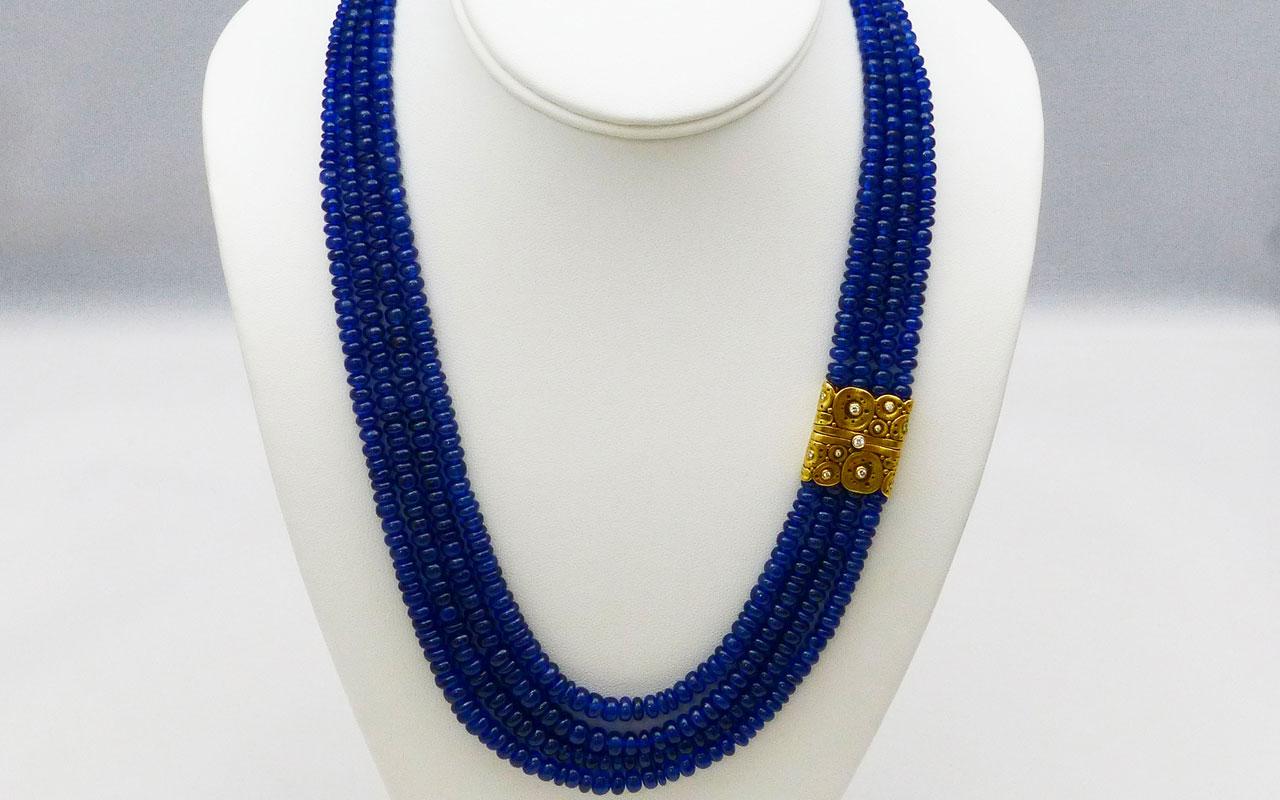 Blue-Sapphire-w-clasp-1280