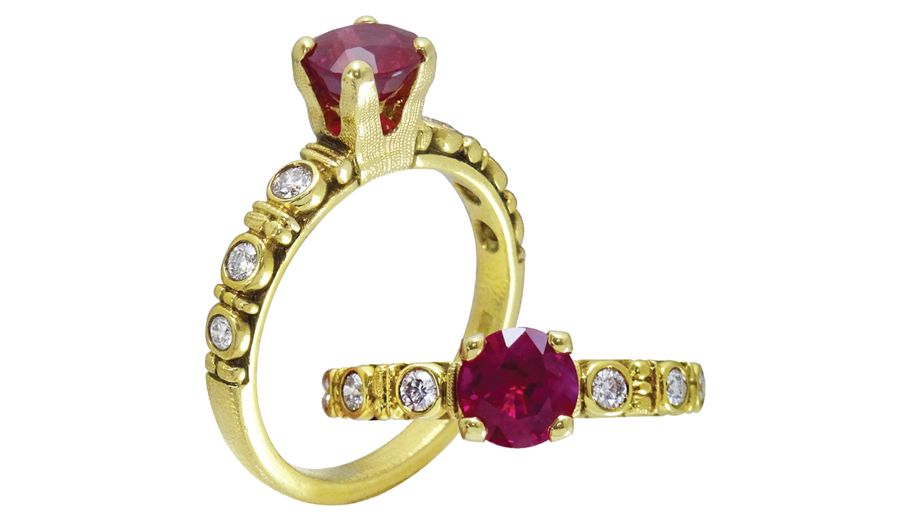 web ruby eng ring