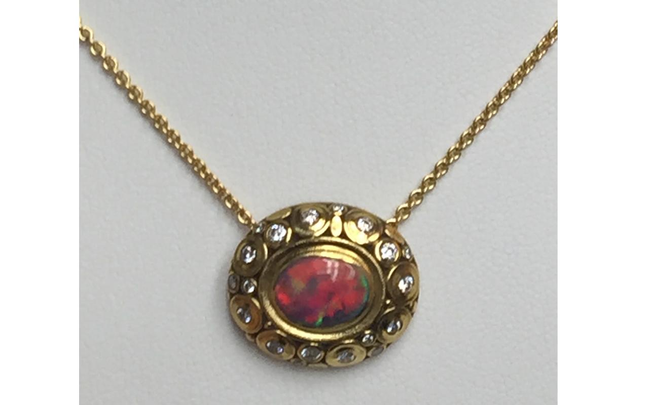 Opal_Pendant