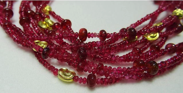 Red_Spinel_Necklace