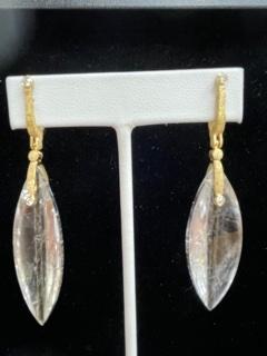 tourmilinated quartz.png
